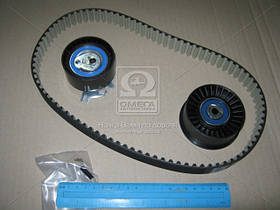 Ремкомплект ГРМ Opel Movano, Renault Master 77 01 472 329 (производство SKF) (арт. VKMA 06503), AGHZX
