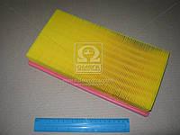 Фильтр воздушный SEAT /U736 (производство CHAMPION) (арт. CAF100736P), AAHZX