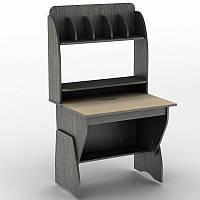 Стол для ноутбука СУ-18 Тиса мебель