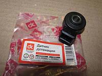 Датчик детонации ВАЗ,ГАЗ инжектор  (арт. 2112-3855020), AAHZX