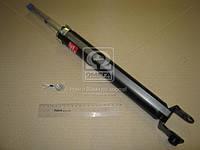 Амортизатор подвески INFINITI M35, M45 задний  газовый Excel-G (производство Kayaba) (арт. 349053), AFHZX