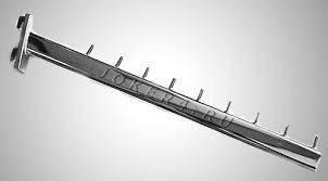 Флейта  кронштейн, фото 2