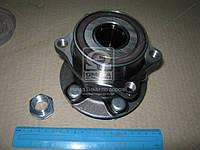Ступица с подшипником SUBARU FORESTER задн. (производство SNR) (арт. R181.26), AGHZX