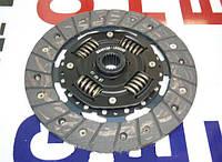 Сцепления диск Geely MK Джили МК 2160006021