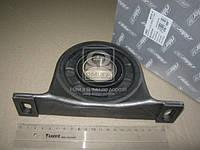 Опора вала карданного (подвесной подшипник)  Mercedes-Benz (MB) SPRINTER,06- (47x21, H=73мм) без пыльника (RIDER) (арт. RD.251031851), ACHZX