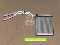 Радиатор отопителя FORD (пр-во AVA) FD6464, AGHZX