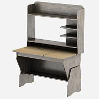 Стол для ноутбука СУ-19 Тиса мебель