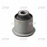 Детали подвески (производство CTR) (арт. CVN-9), AAHZX