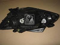 Фара правая Hyundai GETZ 06- (производство TEMPEST) (арт. 027 0241 R4C), AEHZX
