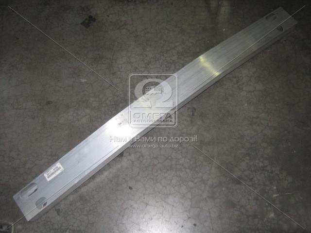 Усилитель бампера, заднего (производство Toyota) (арт. 5217133150), AGHZX