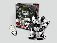 Игрушка р/у робот Robot ТТ313