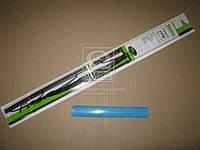 Щетка стеклоочистит. 500 мм  FIRST  (пр-во Valeo) 575550