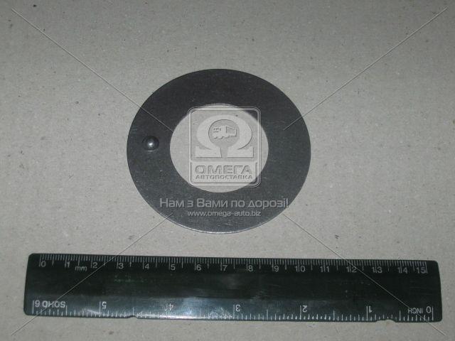 Шайба ступицы КАМАЗ передней замковая (производство КамАЗ) (арт. 5320-3103082)