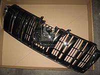 Решетка радиатора (пр-во Toyota) 5310160671
