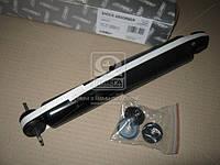 Амортизатор ГАЗ 2217 подвески передний газовый (RIDER) (арт. 2217-2905004-10), ACHZX