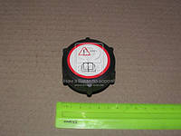 Крышка радиатора FORD (производство Vernet), AAHZX