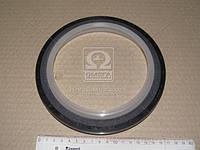 Сальник коленвала задний R.V.I. DXI 11/ DXI 13 (150X180X15) AB SL LD (производство Corteco), AEHZX