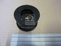 Амортизатор МТЗ привода управления рулевого (производство Украина) (арт. 80-3401104)