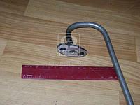 Трубка подводящая Д 245 МАЗ 4370 (производство ММЗ) (арт. 245-1118010-К), ACHZX