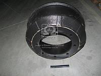 Барабан тормозной задний ЗИЛ 130 (арт. 130-3502070), AHHZX