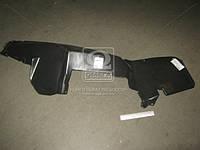 Подкрылок передний левый Daewoo NEXIA (производство TEMPEST) (арт. 200142101), AAHZX