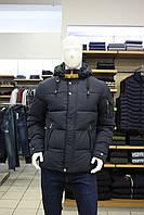 Куртка мужская MANIKANA