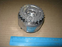 Шестерня распредвала (выпускного) (производство Toyota) (арт. 1308031030), AHHZX