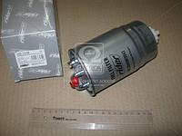 Фильтр топливный Volkswagen LT 28-55, TRANSPORTER III,IV -92, GOLF (RIDER) (арт. RD.2049WF8043), AAHZX