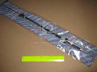 Трос сцепления FIAT UNO (пр-во Adriauto) 11.0160