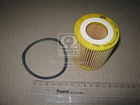 Фильтр масляный Ford Ranger 2012 2.2 TDCi 11- (производство MANN) (арт. HU7002Z), ACHZX