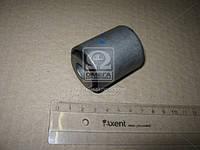 Сайлентблок рычага CHEVROLET CAPTIVA, OPEL ANTARA 06- задн. мост с двух сторон (Пр-во FEBEST) CHAB-009