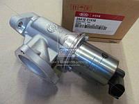Клапан egr (производство Mobis), AGHZX