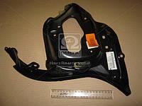 Панель кузова, заднего фонаря (производство Toyota) (арт. 6169812913), ACHZX