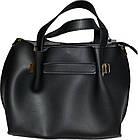 Женская сумка Wallaby, фото 2