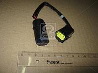 Датчик парктроника Hyundai Santa Fe 10- (производство Mobis) (арт. 957002B1005Q), AFHZX