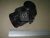 Терморегулятор ВАЗ 2105,04, 2121 (производство ОАТ-ДААЗ) (арт. 21050-110927010)
