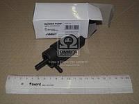 Насос омывателя DAF (RIDER) (арт. RD 12.99.93), AAHZX