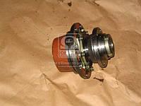Привод агрегатов вспомогательных ЯМЗ 240 (производство ЯМЗ) (арт. 240-1029326), AHHZX