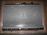 Радиатор охлаждения MITSUBISHI Galant VI (E3-A) (пр-во AVA) MTA2043, AGHZX