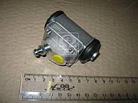 Цилиндр тормозной рабочий (производство Cifam) (арт. 101-819), ABHZX