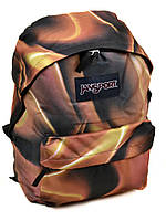 PODIUM Рюкзак Городской нейлон Jansport 3334-024-4 3d 1 отдел Распродажа