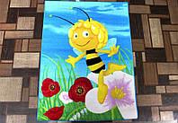 Килим дитячий Бджілка Мая