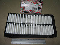 Фильтр воздушный HONDA ACCORD VII COUPE (производство ASHIKA) (арт. 20-04-425), ABHZX