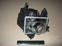 Фара противотуманная левая Opel VECTRA C 06- (производство TYC) (арт. 19-A888-05-2B), AEHZX