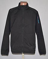 Термокуртка Salomon softshell jacket (софтшелл) XL