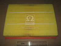 Фильтр воздушный Mercedes-Benz (MB) SPRINTER без упаковки (производство M-FILTER) (арт. K747bu), AAHZX