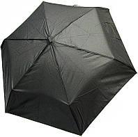 Зонт мужской механика DOPPLER модель 722566.