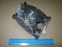 Колодки дискового тормоза (производство Jurid) (арт. 571880J), AEHZX