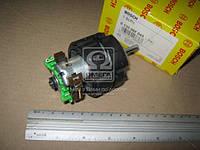Электродвигателя постоянного тока (производство Bosch), AFHZX