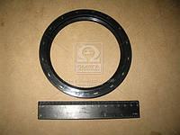 Сальник башмака балансира КАМАЗ без пружины (118) (производство БРТ) (арт. 864117)
